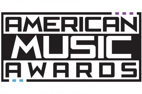 2015 American Music Awards Predictions
