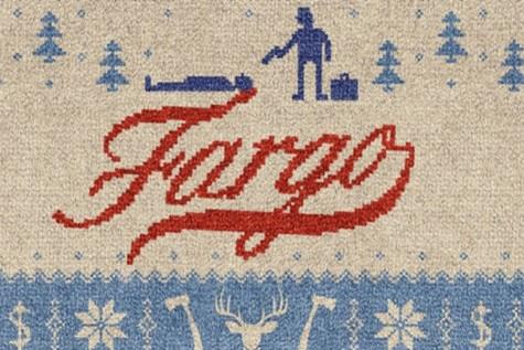 Fargo Season 2 One Minute Review