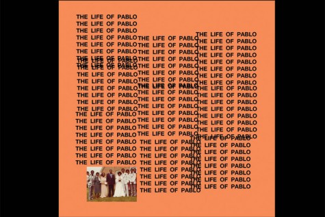 'Life of Pablo' as uneven as Kanye