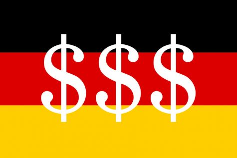 Cheaper College Opportunities Abound Across The Ocean In Germany