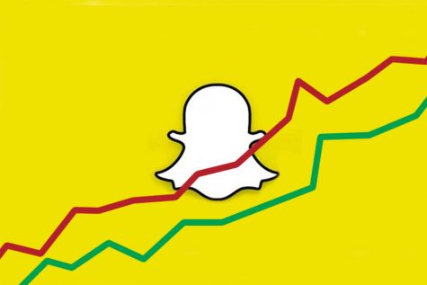 Q&A: Snapchat open for trade