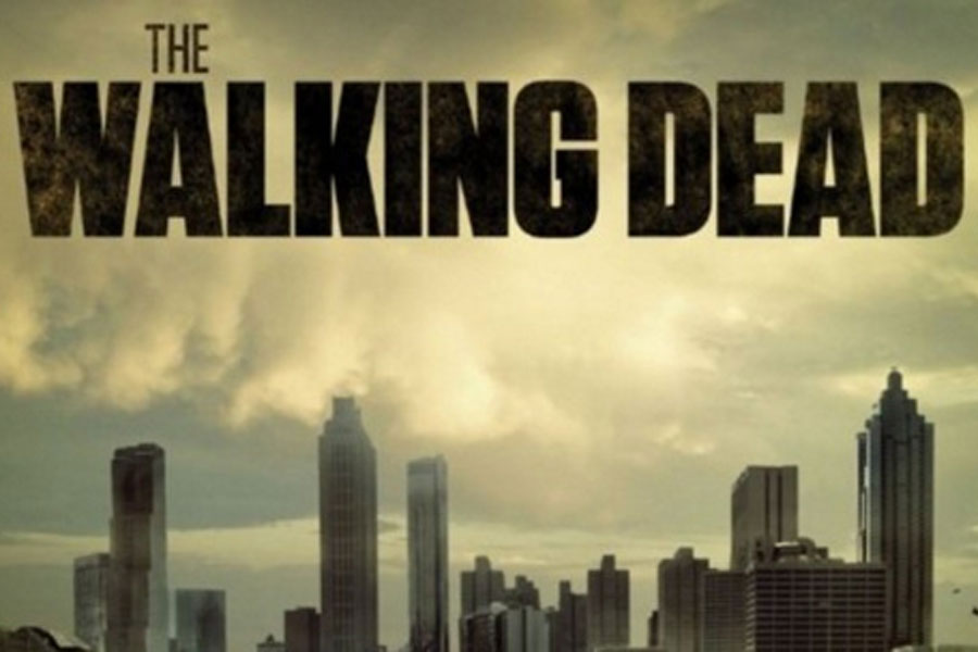 Season seven of The Walking Dead concluded April 2, setting the state for an intense season eight.