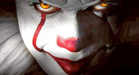 """IT"" movie review"