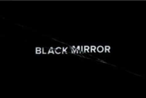 Black Mirror gives off a bad message