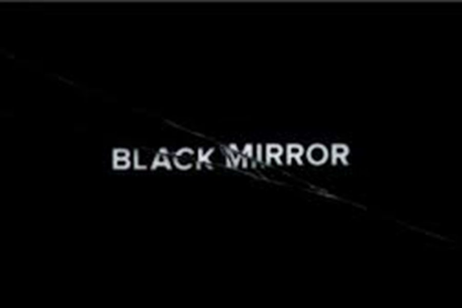 The+Black+Mirror+has+a+lot+of+people+talking.