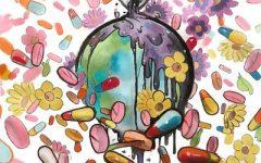 Album review: Wrld on Drugs