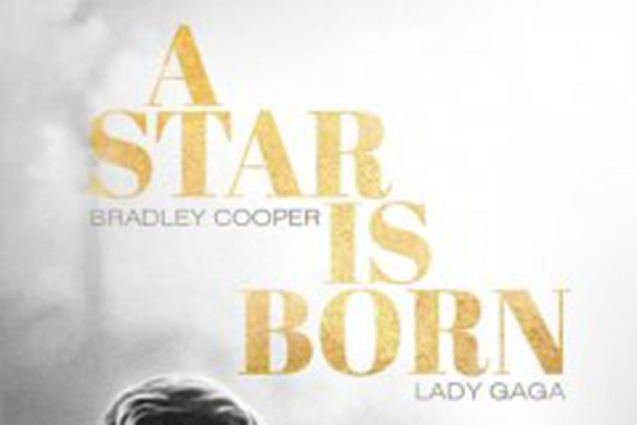 A+Star+Is+Born+shows+the+affects+of+alcoholism+in+Hollywood+and+how+dangerous+it+can+be