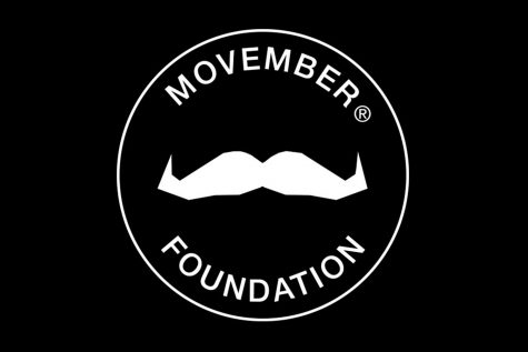 What no shave November is all about