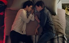 Boy Erased Sheds Light on Dark Topic of Conversion Therapy