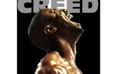 Movie review: Creed 2