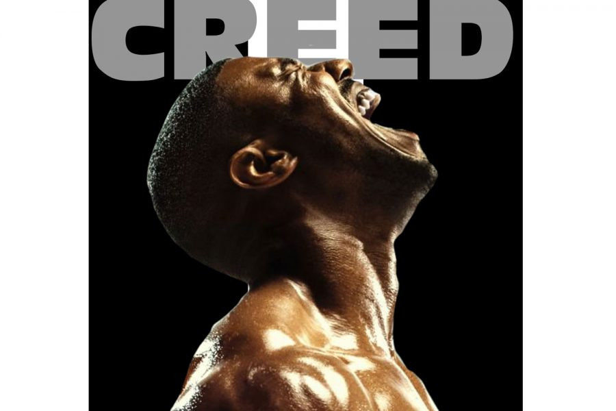 Creed 2 has the ability to be even better than the first one.