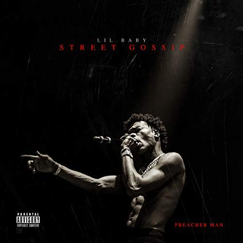 Lil baby recently released his new album: Street Gossip, and it may not have lived up to the hype.