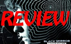 Movie review: Black Mirror Bandersnatch