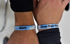 Mission Week: Change Begins Within