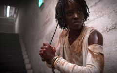 "Jordan Peele's ""Us"" reinvents the Horror genre"