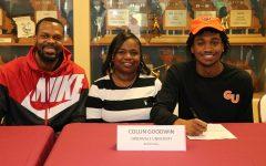 basketball – COLLIN GOODWIN – Greenville College