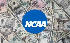 Pay for College Athletes?