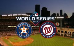 2019 World Series Recap