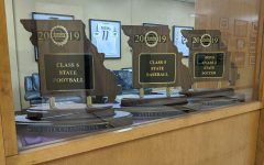 School to honor three state championship teams