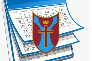De Smet will be going back to school five days a week beginning Monday, Nov. 16.