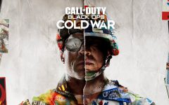 With free to play Battle Royale games being the new norm, we get another $60 Call of Duty title.