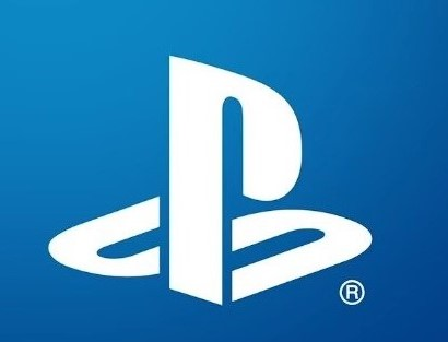 Releasing on November 12th, the PS5 has sold out everywhere. It can only be found on places such as StockX & eBay.